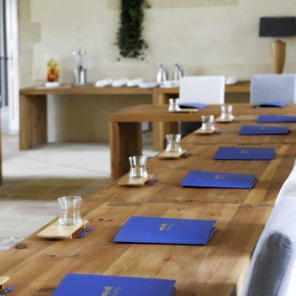 chateau_de_pondres_chambre_dhotes_hotel_restaurant_seminaire_-nimes-montpellier-details_salle_des_etats_generaux_sommieres
