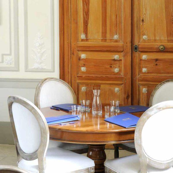 chateau_de_pondress_hotel_restaurant_seminaire_nimes-montpellier-salle_de_musique_reunion_sommieres
