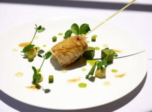 restaurant-chateau-de-pondres-sommieres-gard-seminaire-poisson