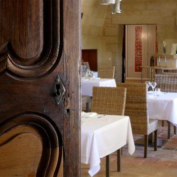 restaurant-chateau-de-pondres-sommieres-gard-seminaire-salle