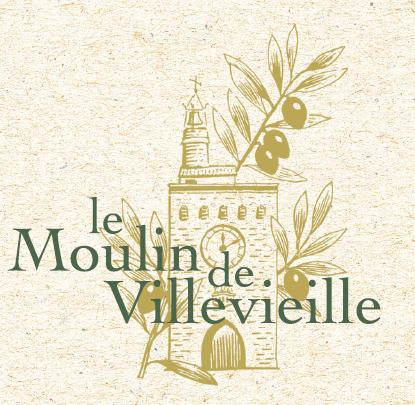 Moulin de Villevieille