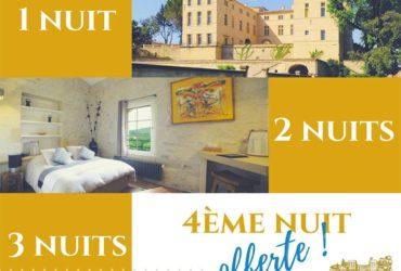 offre-chateau-de-pondres-3-nuits-700